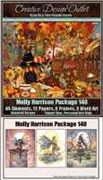Scraphonored_MollyHarrison-Package-140