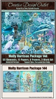 Scraphonored_MollyHarrison-Package-144