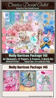 Scraphonored_MollyHarrison-Package-145
