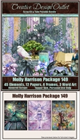 Scraphonored_MollyHarrison-Package-149