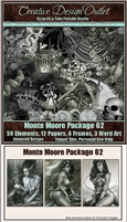 Scraphonored_MonteMoore-Package-62