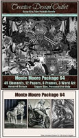 Scraphonored_MonteMoore-Package-64