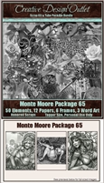 Scraphonored_MonteMoore-Package-65