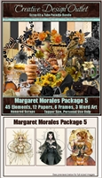 Scraphonored_MargaretMorales-Package-5