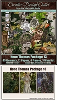 Scraphonored_NeneThomas-Package-13