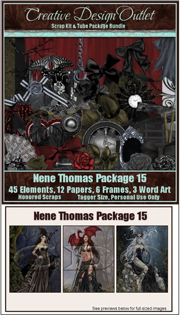 Scraphonored_NeneThomas-Package-15