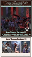 Scraphonored_NeneThomas-Package-25
