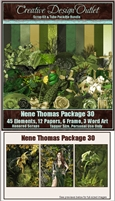 Scraphonored_NeneThomas-Package-30