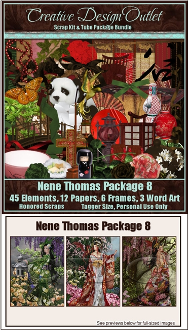 Scraphonored_NeneThomas-Package-8