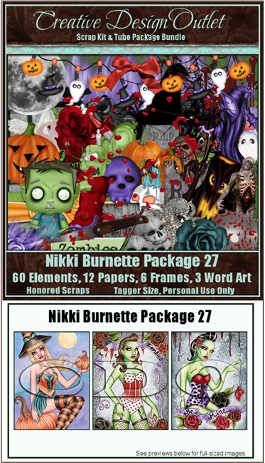 Scraphonored_NikkiBurnette-Package-27