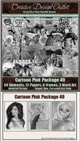 Scraphonored_CartoonPink-Package-49