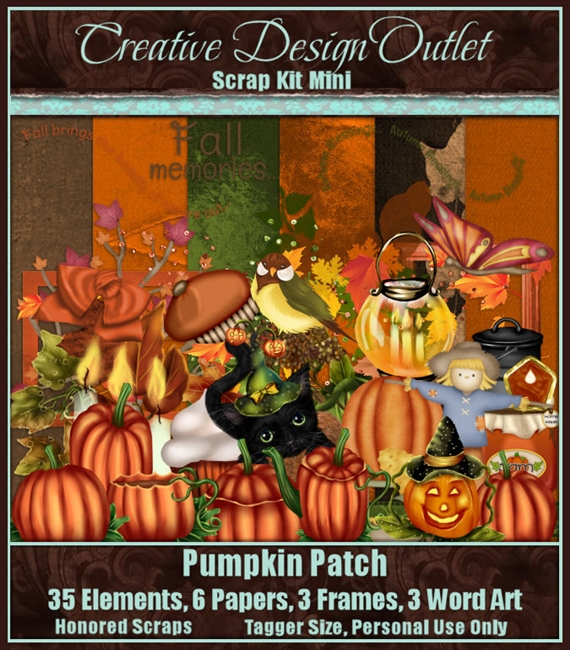 Scraphonored_PumpkinPatch-mini
