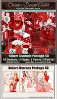 Scraphonored_RobertAlvarado-Package-50