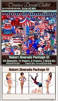 Scraphonored_RobertAlvarado-Package-51