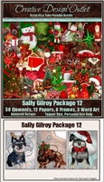 Scraphonored_SallyGilroy-Package-12