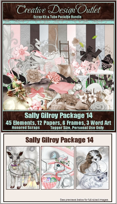 Scraphonored_SallyGilroy-Package-14