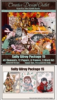 Scraphonored_SallyGilroy-Package-15