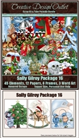 Scraphonored_SallyGilroy-Package-16