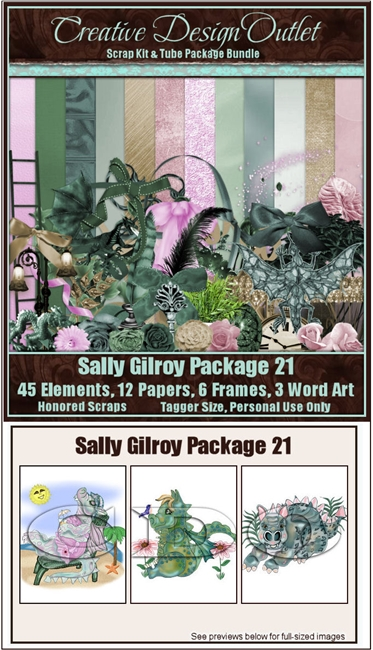 Scraphonored_SallyGilroy-Package-21