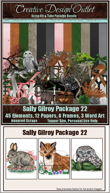 Scraphonored_SallyGilroy-Package-22
