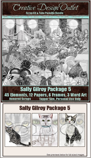 Scraphonored_SallyGilroy-Package-5
