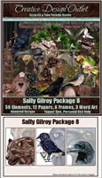 Scraphonored_SallyGilroy-Package-8