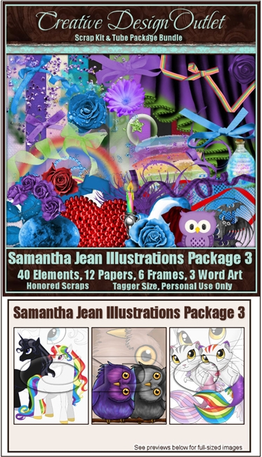 Scraphonored_SamanthaJeanIllustrations-Package-3