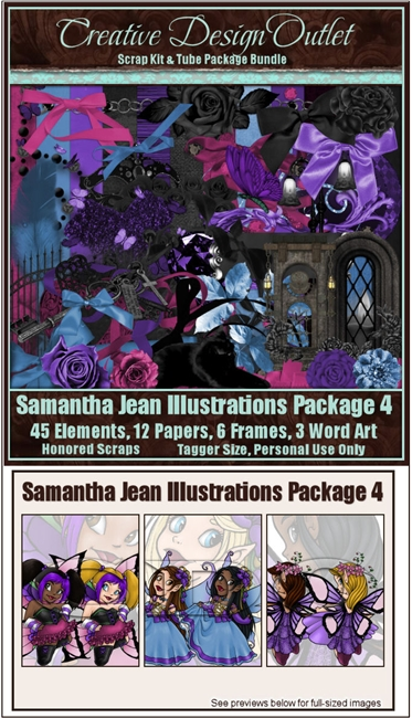 Scraphonored_SamanthaJeanIllustrations-Package-4