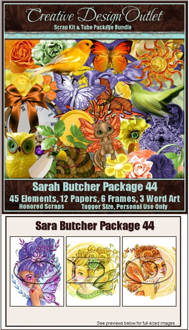 Scraphonored_SaraButcher-Package-44