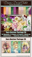 Scraphonored_SaraButcher-Package-50