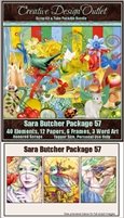 Scraphonored_SaraButcher-Package-57