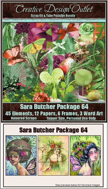 Scraphonored_SaraButcher-Package-64