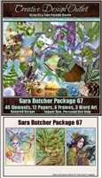 Scraphonored_SaraButcher-Package-67