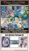 Scraphonored_SaraButcher-Package-69