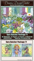 Scraphonored_SaraButcher-Package-71