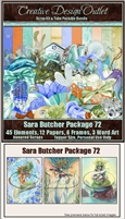 Scraphonored_SaraButcher-Package-72
