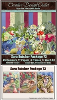 Scraphonored_SaraButcher-Package-73