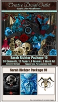 Scraphonored_SarahRichter-Package-10