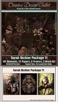 Scraphonored_SarahRichter-Package-11