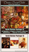 Scraphonored_SarahRichter-Package-13