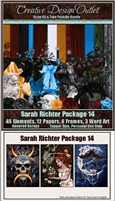 Scraphonored_SarahRichter-Package-14