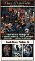 Scraphonored_SarahRichter-Package-15
