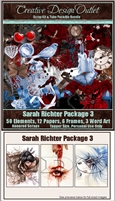 Scraphonored_SarahRichter-Package-3