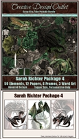 Scraphonored_SarahRichter-Package-4