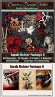 Scraphonored_SarahRichter-Package-5