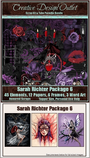 Scraphonored_SarahRichter-Package-6