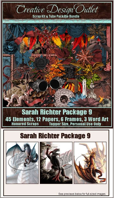 Scraphonored_SarahRichter-Package-9
