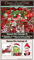 Scraphonored_SheenaPike-Package-25
