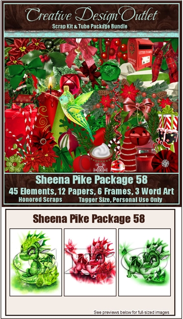 Scraphonored_SheenaPike-Package-58