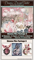 Scraphonored_SheenaPike-Package-6